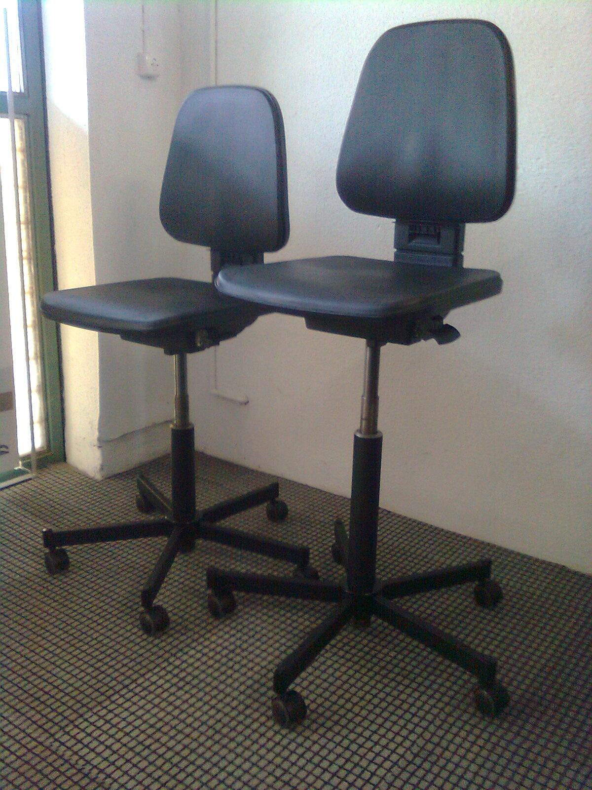 werkstattstuhl 2 pro sedia gmbh b rostuhlservice