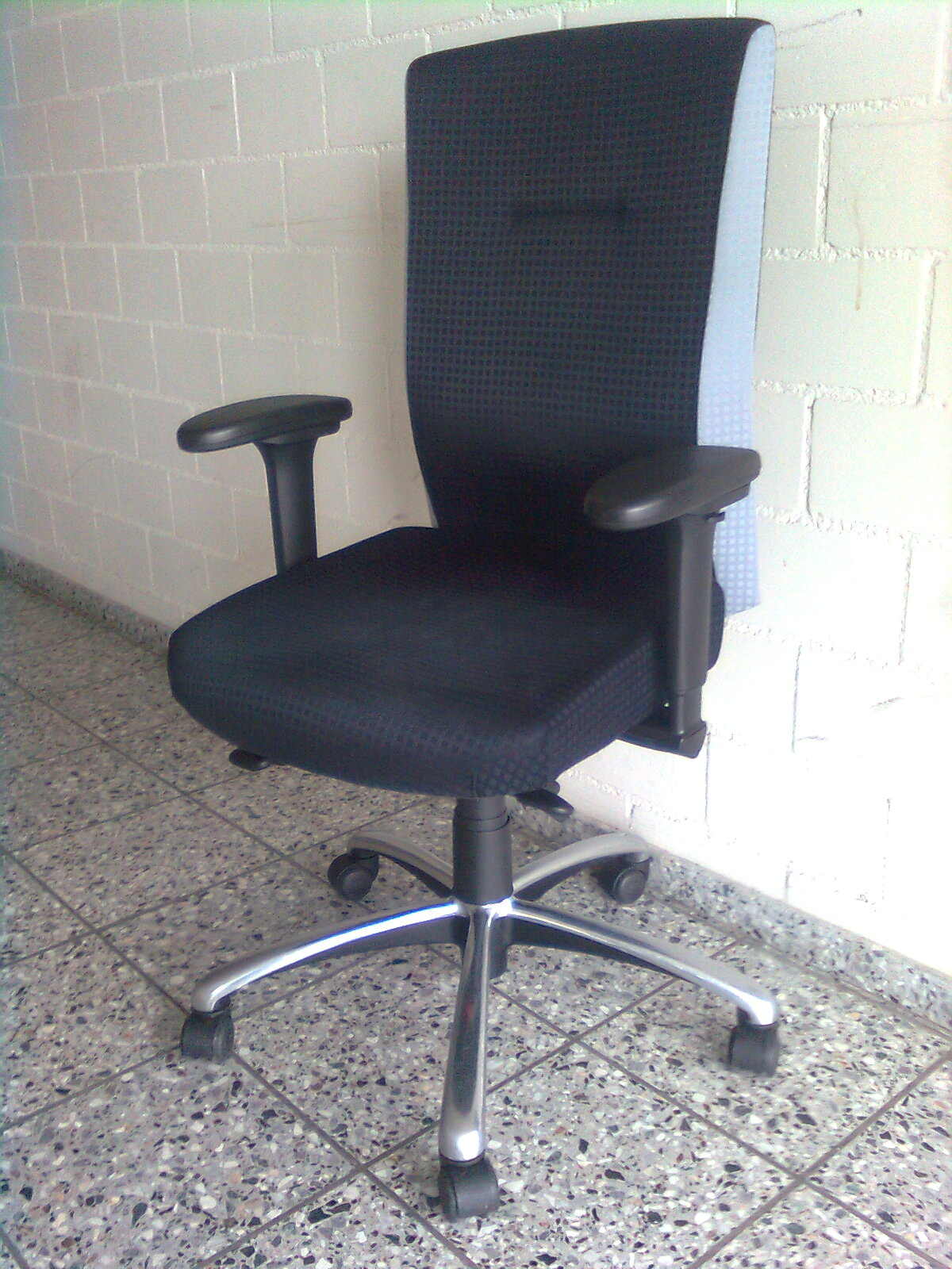 k hl b rodrehst hle bei der pro sedia gmbh pro sedia